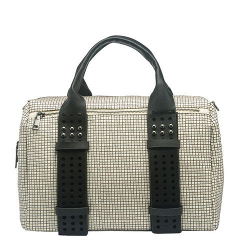 Fay Large Duffle Bag