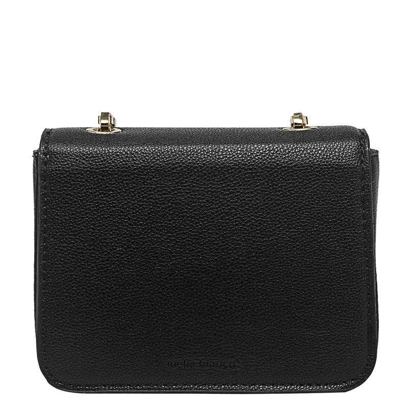 Janelle Mini Crossbody Bag - Melie Bianco - 11