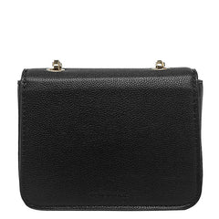 Janelle Mini Crossbody Bag - Melie Bianco Handbags Accessories