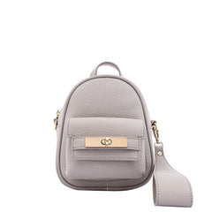 Mikey Mini Backpack - Melie Bianco - 2