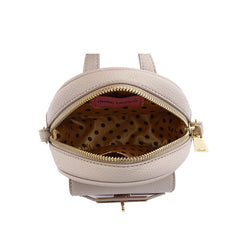 Mikey Mini Backpack - Melie Bianco - 4