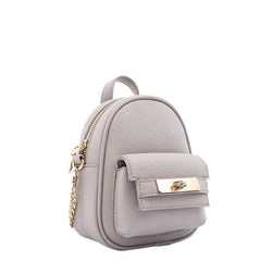 Mikey Mini Backpack - Melie Bianco - 1