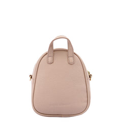 Mikey Mini Backpack - Melie Bianco - 3