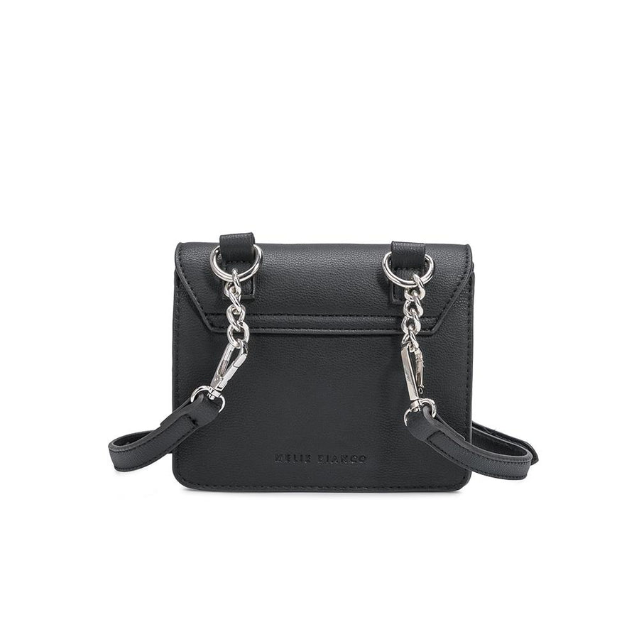 Melie Bianco Handbags Accessories (1695500107827)