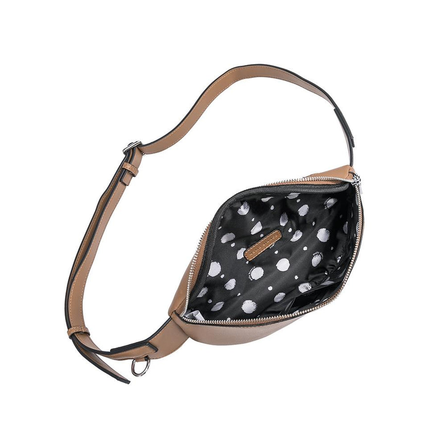 Melie Bianco Handbags Accessories (1684574732339)