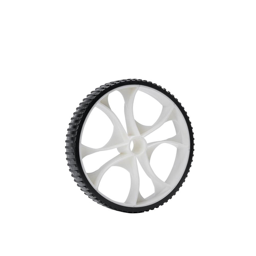 AB Roller Wheel + Mat - FINAL SALE