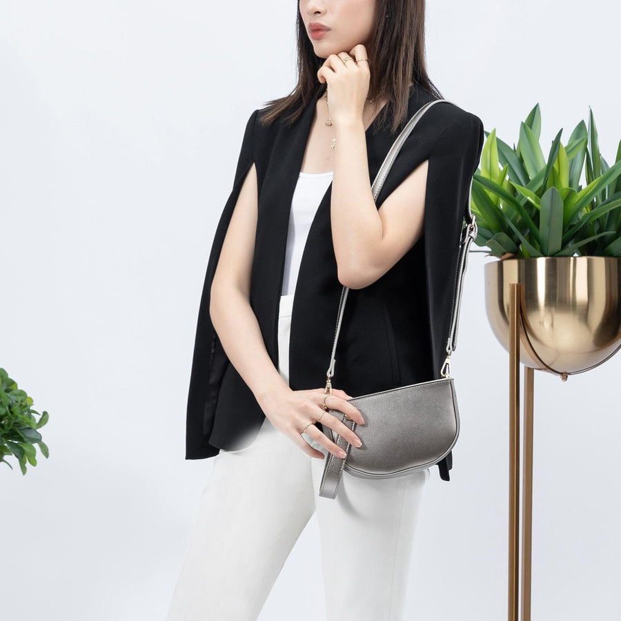 Melie Bianco Handbags Accessories