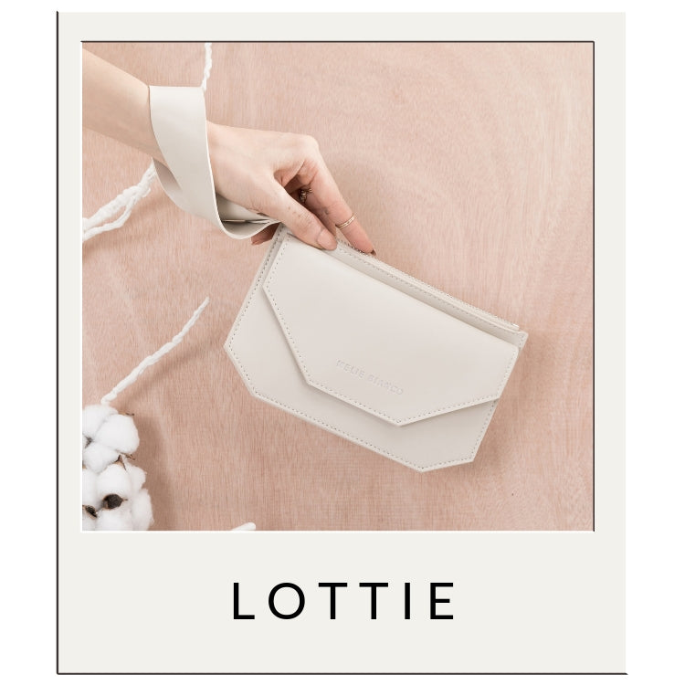 a15c7d8ae4c7 Melie Bianco - Cruelty Free Vegan Leather Bags and Handbags