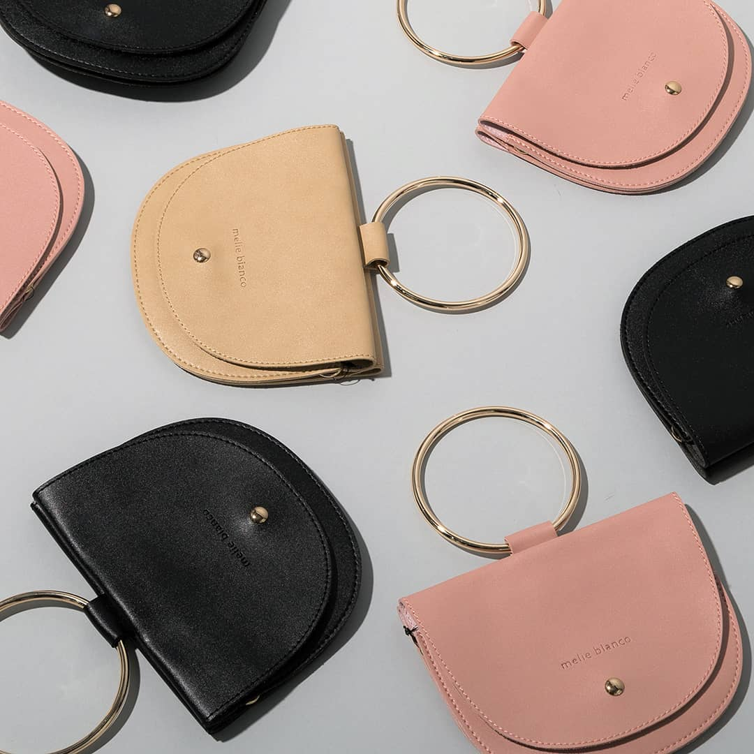 2e4091d05 Melie Bianco - Cruelty Free Vegan Leather Bags and Handbags