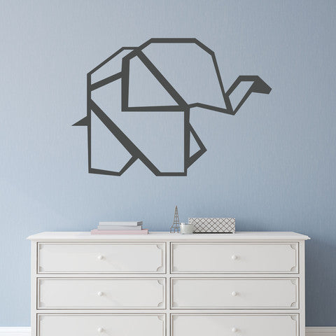 Nursery & Kids Room Décor