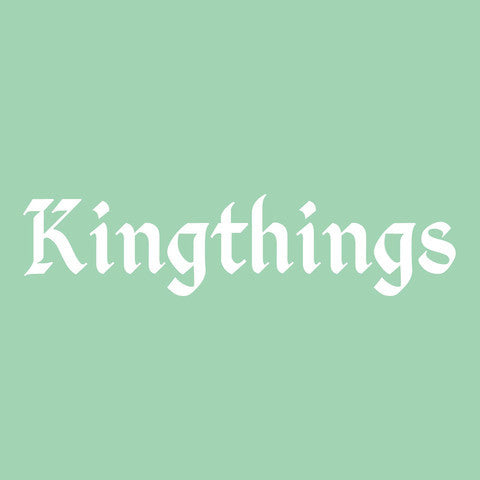 Kingthings