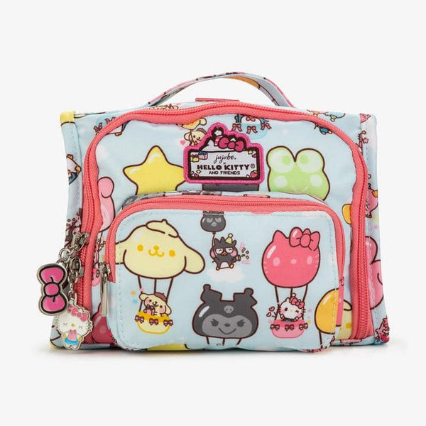 Ju-Ju-Be x Hello Kitty and Friends - Party In The Sky - Mini BFF