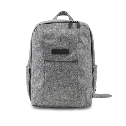 Ju-Ju-Be Cut Up Shop Collection - Gray Matter - Mini Be