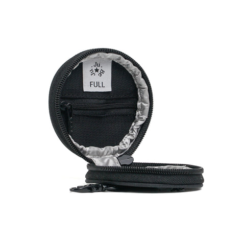 Ju-Ju-Be Camera Accessories - Pixel Pod - Blashful