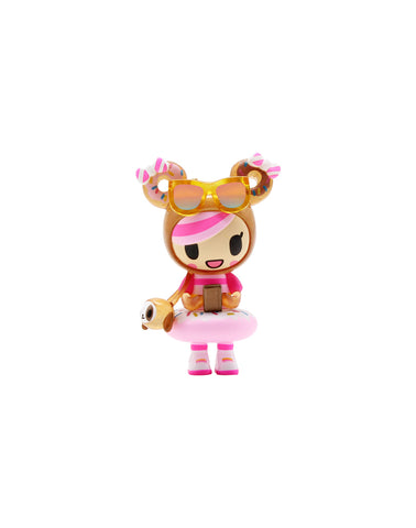 Tokidoki Accessories - Kawaii All Stars Open Box