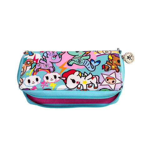 Ju-Ju-Be Tokidoki Unikiki 2.0 - Be Spendy - Blashful