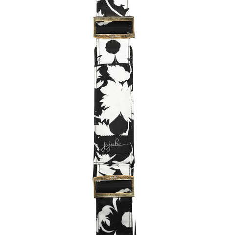 Ju-Ju-Be Legacy Collection - The Imperial Princess - Messenger Strap - Blashful
