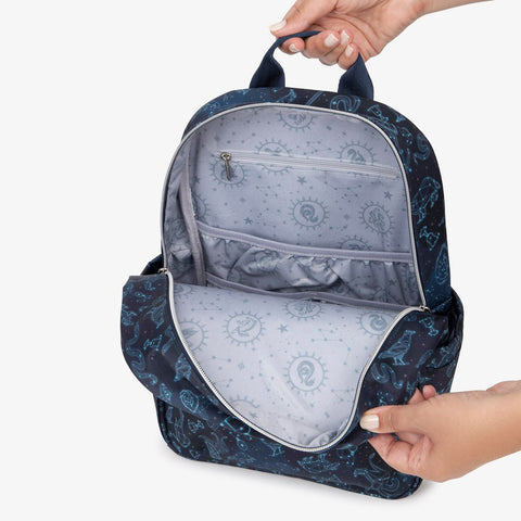 Ju-Ju-Be - Harry Potter - Lumos Maxima - Midi Backpack