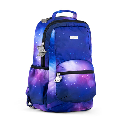 Ju-Ju-Be - Galaxy - Be Packed