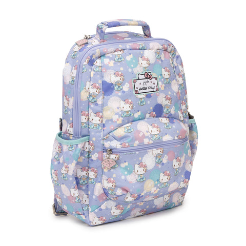 Ju-Ju-Be - Hello Kitty - Kimono - Be Packed