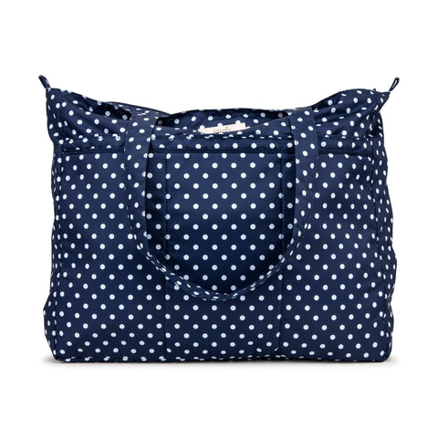 Ju-Ju-Be Classic Collection - Navy Duchess - Super Be