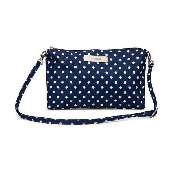 Ju-Ju-Be Classic Collection - Navy Duchess - Be Quick