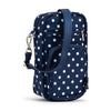 Ju-Ju-Be Classic Collection - Navy Duchess - Mini Helix
