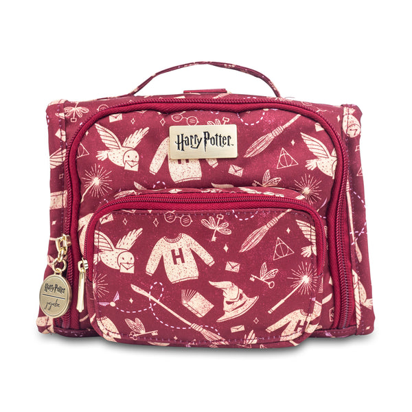 Ju-Ju-Be - Harry Potter - Hogwarts Essentials - Mini BFF