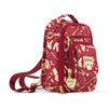 Ju-Ju-Be - Harry Potter - Hogwarts Essentials - Mini BRB