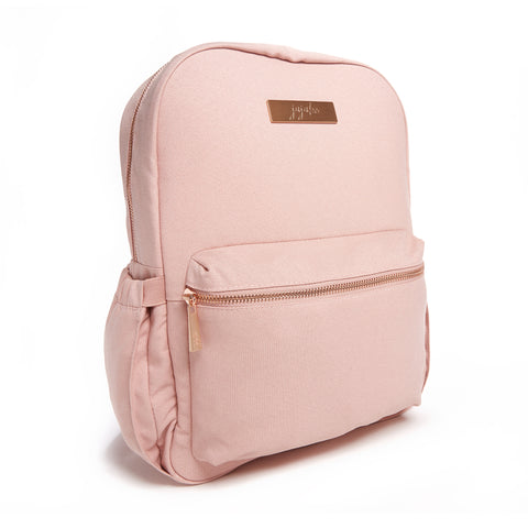 Ju-Ju-Be - Chromatics 1.0 - Blush - Midi Backpack