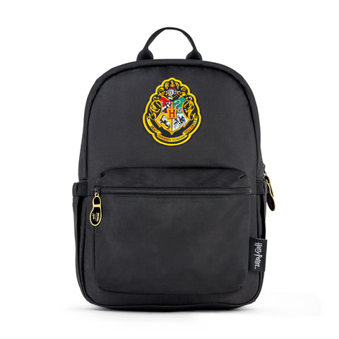 Ju-Ju-Be - Harry Potter - Mischief Managed - Midi Backpack