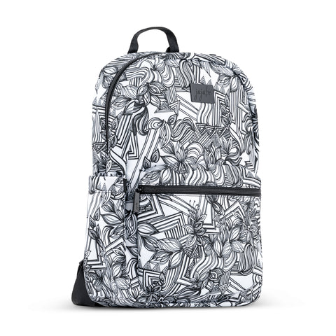 Ju-Ju-Be - Sketch - Midi Backpack