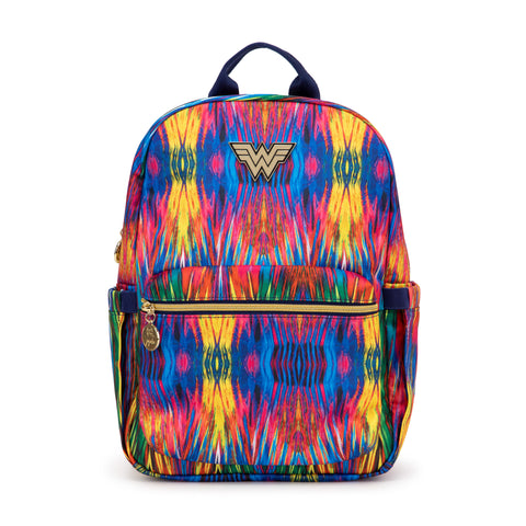 Ju-Ju-Be - Wonder Woman 1984 - Midi Backpack