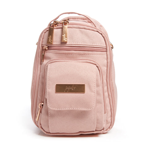 Ju-Ju-Be - Chromatics 1.0 - Blush - Mini BRB