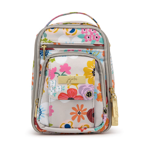 Ju-Ju-Be - Classic Collection - Enchanted Garden - Mini BRB