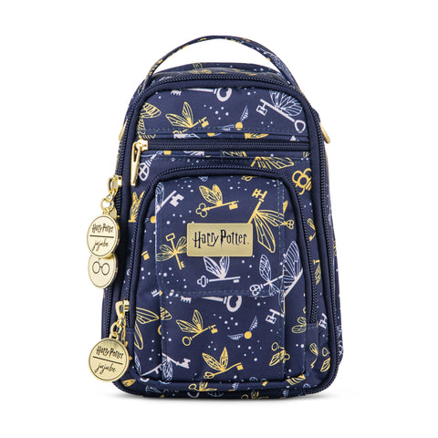 Ju-Ju-Be - Harry Potter - Flying Keys 2.0 - Mini BRB