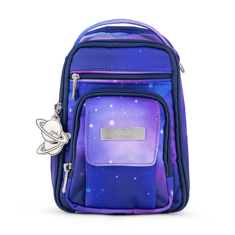 Ju-Ju-Be - Galaxy - Mini BRB