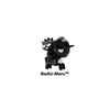 Tokidoki Accessories - Unicorno x Hello Kitty and Friends Open Box