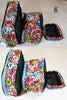 Ju-Ju-Be Tokidoki Tokipops - Be Organized (3 pcs)