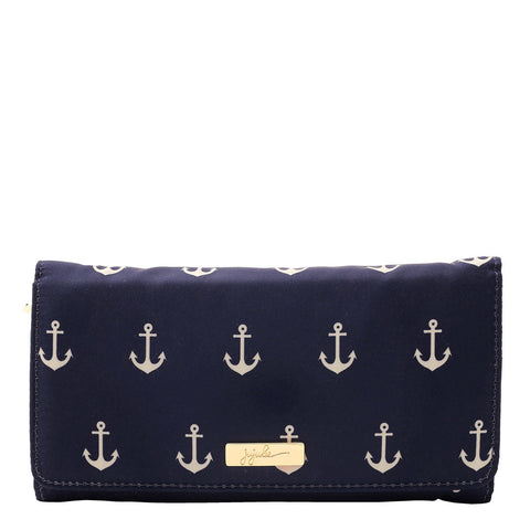 Ju-Ju-Be Nautical Legacy Collection - The Admiral - Be Rich - Blashful