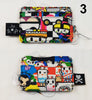Ju-Ju-Be Tokidoki Sushi Cars - Be Charged