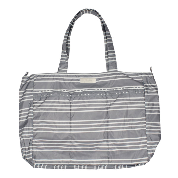 Ju-Ju-Be Coastal Collection - East Hampton - Super Be