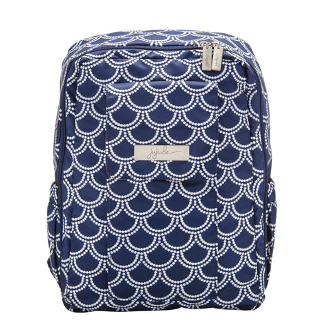 Ju-Ju-Be Coastal Collection - Newport - Mini Be