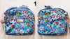 Tokidoki Watercolor Paradise - Crossbody
