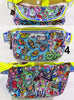 Tokidoki Pool Party - Fanny Pack