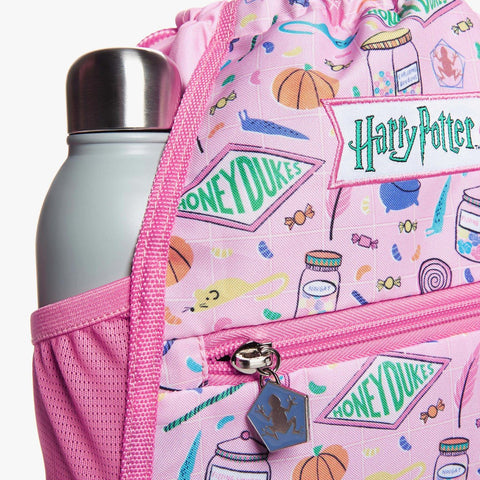 Ju-Ju-Be - Harry Potter - Honeydukes - Grab and Go
