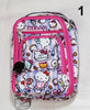 Ju-Ju-Be Hello Kitty - Bakery - Mini BRB