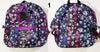 Tokidoki Galactic Dreams - Large Backpack