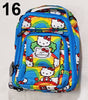 Ju-Ju-Be Hello Kitty - Hello Rainbow - Mini BRB