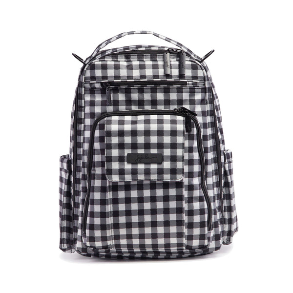 Ju-Ju-Be Onyx Collection - Gingham Style - Be Right Back - Blashful